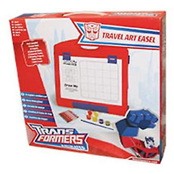 CPA Artist desk Transformer (Toys , Educative And Creative , Tables And Desks)