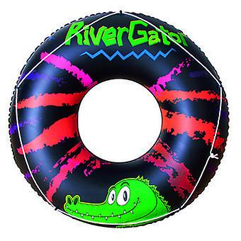 Bestway Wheel River Gator (Outdoor , Pool And Water Games , Inflatables)