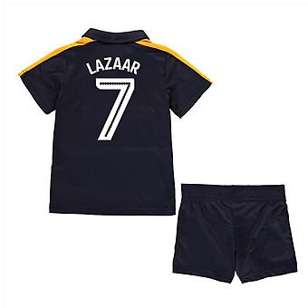 2016-17 Newcastle od Mini Kit (Lazaar 7)