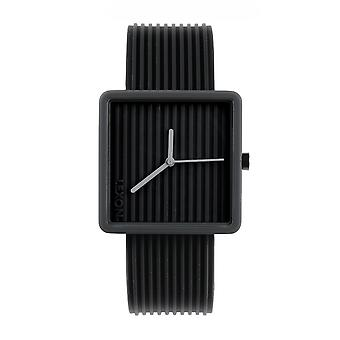 Black Lexon Ray Watch