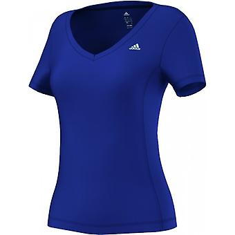 Adidas Clima ESS tea ladies M65734
