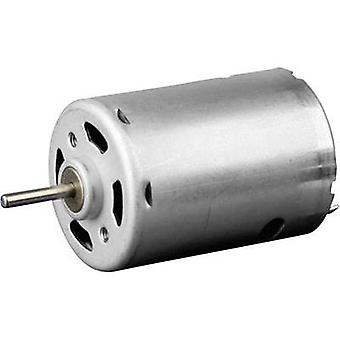 Motraxx SR545SA-4140P-67 Multipurpose Electric Motor