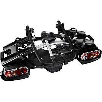 Cycle carrier Thule VeloCompact pour 2 vélos 924 No. of bicycles=2