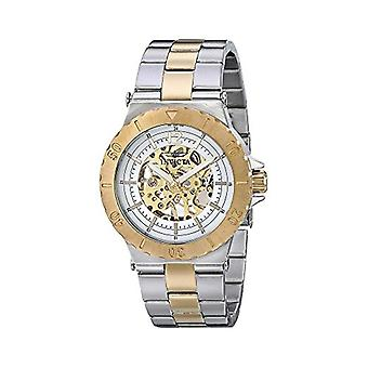 Invicta Men's Specialty 17242