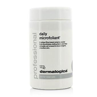 Dermalogica Daily Microfoliant (Salon Size) - 170g/6oz