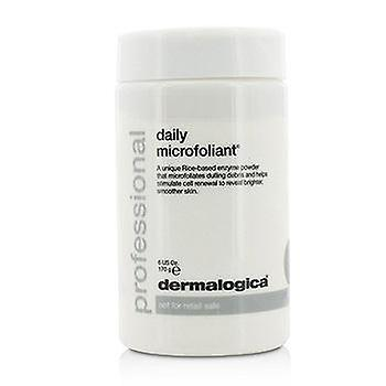 Dermalogica Daily Microfoliant (Salon Size) - 170g/6oz
