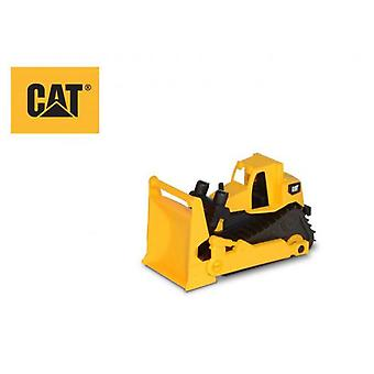CAT Bulldozer (Toys , Vehicles And Tracks , Mini Vehicles , Cars)