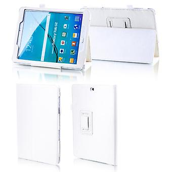 Protective case white case for Apple iPad Pro 9.7 inch sleeve case pouch cover