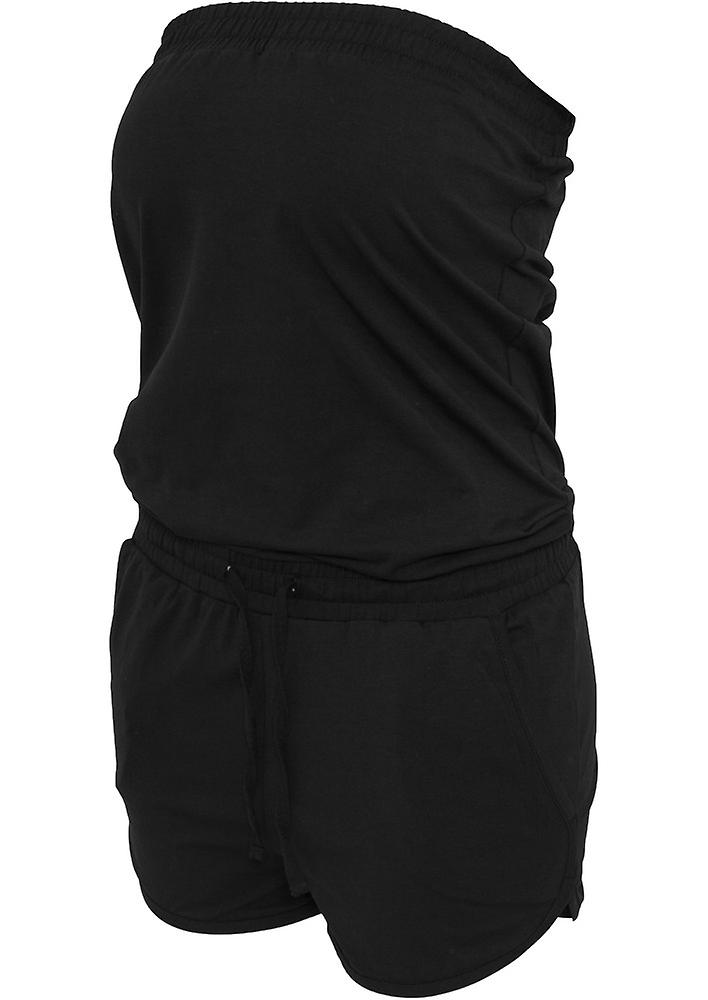 Urban Classics Ladies Hot Jumpsuit