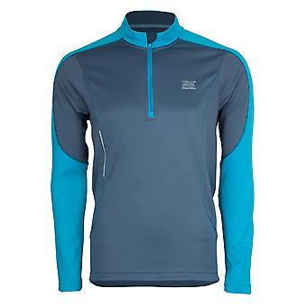 TAO mænd Frostbreaker kører skjorte - 64357-30136