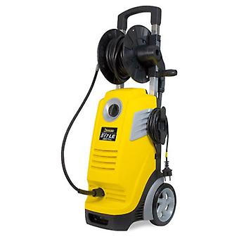 Garland Ultimate Electric pressure washer 2,500 Le 517 W - 170 Bar - 440 L / H