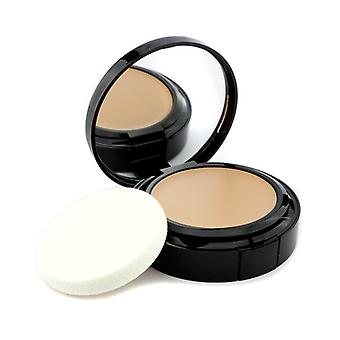 Bobbi Brown Long Wear Even Finish Compact Foundation - Natural 8g/0.28oz