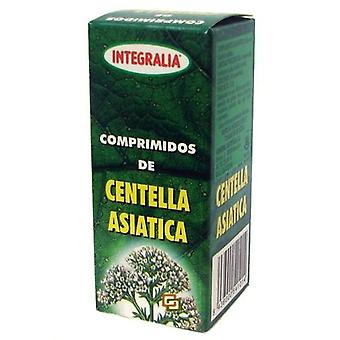Integralia Gotu Kola 500mg. 60COMP.