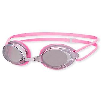 Vorgee Extreme Competition Missile Clear Lens Goggles