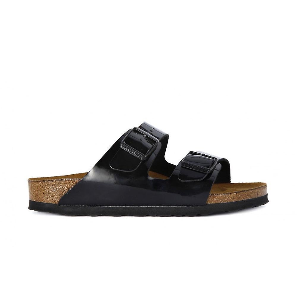 Universale di scarpe Birkenstock Arizona brevetto 1005292