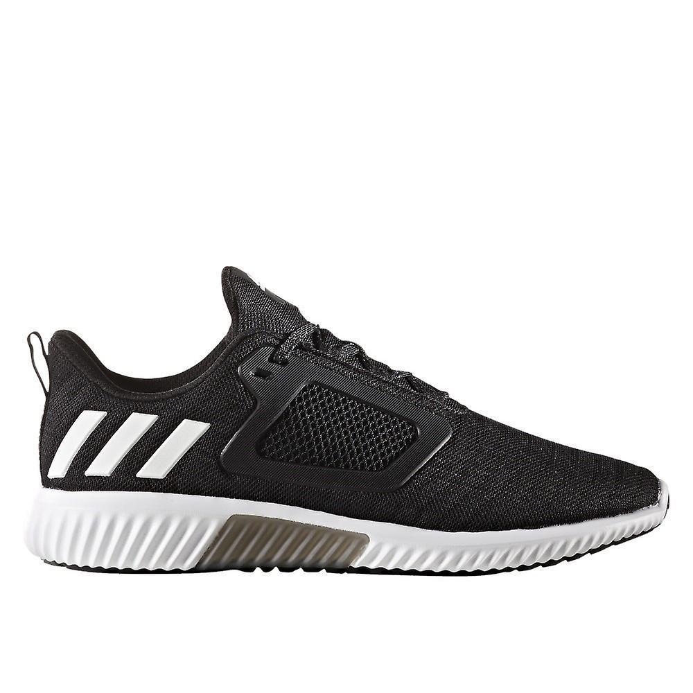 Adidas Climacool CM schwarz S80707 Universal alle Jahr Männer Schuhe