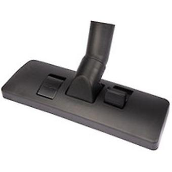 Draper 29783 Combi Attachment for Floor or Carpets for 36mm Vacuum Cleaners