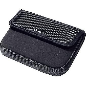 Casio Electronic tanslator bag EX-Word Small-Case 1 pc(s)