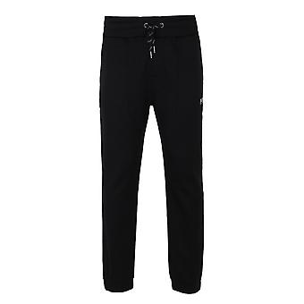 BOSS Loungewear Black Contemp Sweatpants