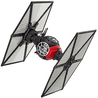 Revell Star Wars TIE Fighter Build & Play (Babies and Children , Toys , Constructions)