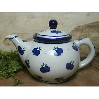 Teiera, 400 ml, tradizione 22, ceramica Alta Lusazia - BSN 6803