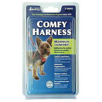 COMPANY OF ANIMALS COMFY Dog  HARNESS