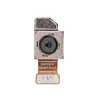 For Huawei Mate 8 Rear Camera