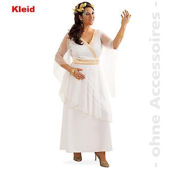 Greek costume ladies Aphrodite Greek dress ladies costume