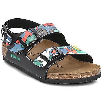 Birkenstock 1010485   kids shoes