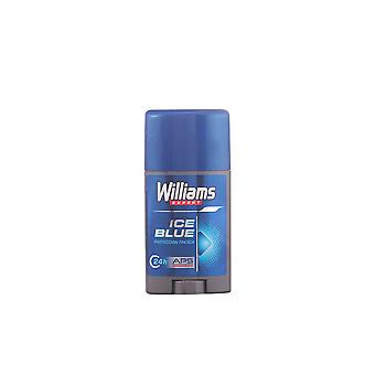 Williams Ice Blue Deo Stick 75ml New Womens Sealed Boxed