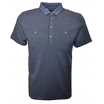 Ted Baker Rapravn Polo Shirt