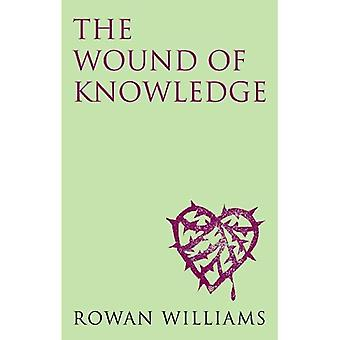 Wound of Knowledge