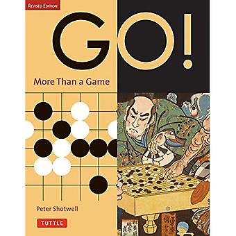Go!: More Than Just a Game