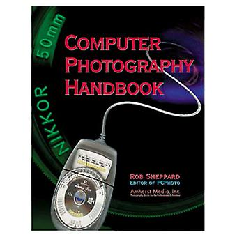 Computer photography handbook