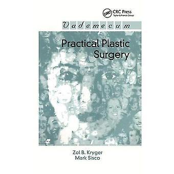 Praxis Plastische Chirurgie (Vademecum)