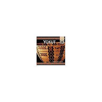 Yokut (indianer (Abdo))