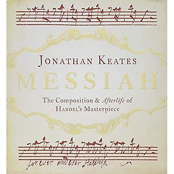 Messias: A biblioteca de Marco