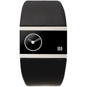 Danish Design Women's Watch IV13Q780