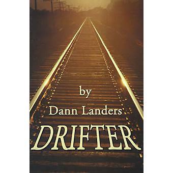 Andarilho por Landers & Dann