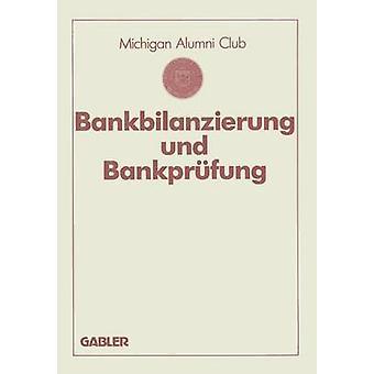 Bankbilanzierung und Bankprfung par Sonnemann & Erik