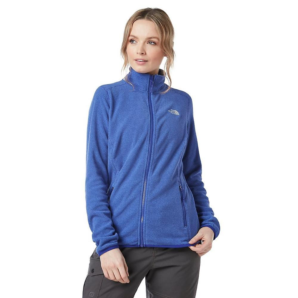 The North Face Glacier Full Zip femmes& 039;s veste