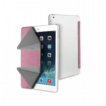 Cover support Butterfly Apple iPad Air 2 Muvit