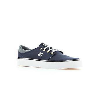 DC Trase TX SE ADYS300123410   men shoes