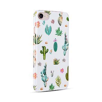 iPhone 8 - Case