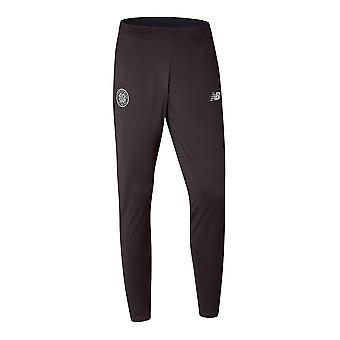 2019-2020 Celtic Travel Knitted Pants (Phantom)
