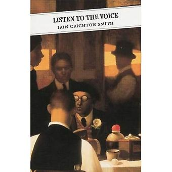 Listen To The Voice