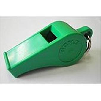 Acme Thunderer 660 Whistle