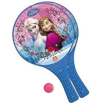 موندو معاول والكرة المجمدة (الرضع والأطفال، ولعب الأطفال، الآخرين)