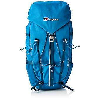 Berghaus Freeflow - Hiking Backpack - Blue (Mykonos Blue) - One-size-fits-all