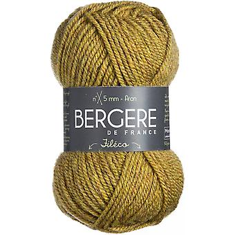 Bergere De France Fileco Yarn-Ecoocre FILECO-54723